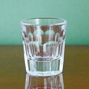 35 Ποτηράκια Σφηνάκια σε Άριστη Κατάσταση