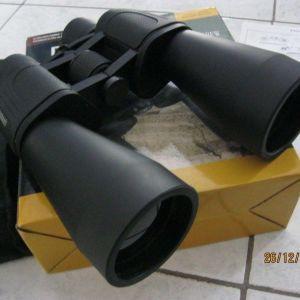 Επαγγελματικά κιάλια Bushnell με μεγέθυνση 60Χ90
