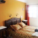 Πωλούνται σκαλιστές κρεβατοκαμαρες απο διαλυση ξενοδοχειου