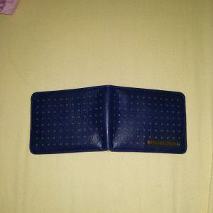 Πωλείται πορτοφόλι