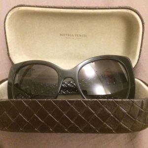 Bottega γυαλιά ηλίου