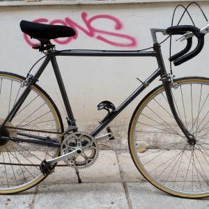 ποδηλατο δρομου cerrera alpina