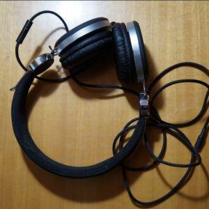 Ακουστικά ISY IHP 1000