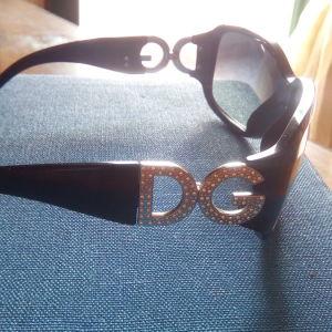 Γυαλιά Ηλίου D&G σε άριστη κατάσταση