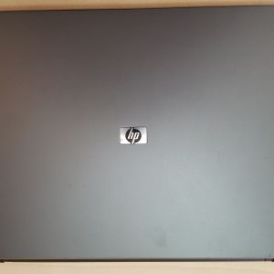 Laptop HP 530 Notebook