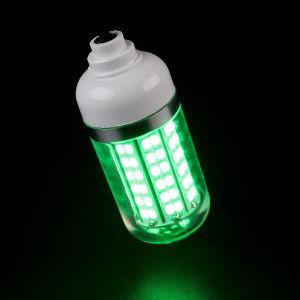 Υποβρύχιος Φωτισμός Ψαρέματος 12V από βάρκα LED