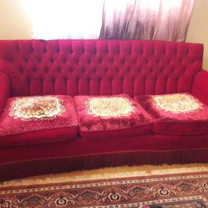 Καναπές σε άριστη κατάσταση