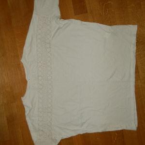 zara small με μεγαλη φορμα