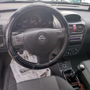 Πώληση αυτοκινήτου