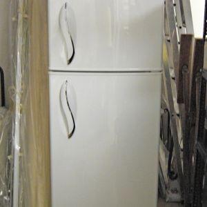 Ψυγείο LG Electro Cool Δίπορτο σε Άριστη Κατάσταση
