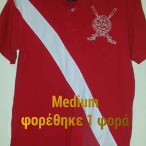 Superdry T-shirt - αγγελίες στο Αθήνα - Vendora.gr 7dd2cde1462
