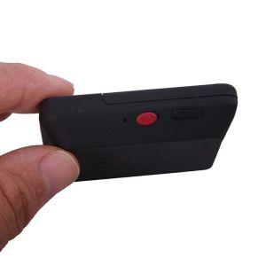 Mini GSM-GPS Quad Band Κατασκοπικη Συσκευη