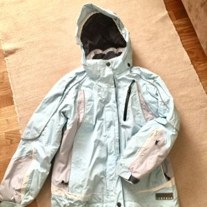 Παιδικό μπουφαν χιονιου Icepeak