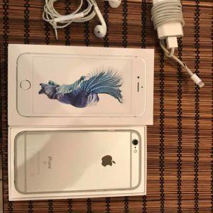 Πωλείται iPhone 6s (16GB)