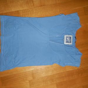 superdry medium μπλουζα
