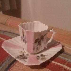 Φλυτζανακια του καφε του 1900