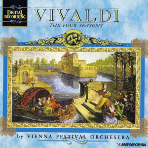 45 CD Κλασικής Μουσικής