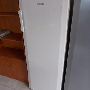 Ψυγείο αποκλειστικά συντήρησης Beko 1.45cm A+ class