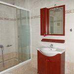 Τριάρι διαμέρισμα 72τμ στην Αλεξανδρούπολη 72.500 ευρώ