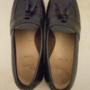 Allen Edmonds Harvard Μοκασίνια no.43