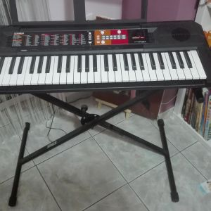 Αρμόνιο-πιάνο