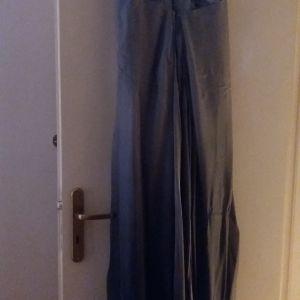 Πωλειται δερματινο jacket flyer s σε πολυ καλη κατασταση - αγγελίες ... c17c4c1d67f