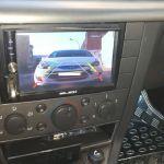 Καμερα Οπισθοπορειας Προφυλακτηρα Αυτοκινητου