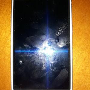 Πωλείται κινητό Samsung Galaxy J1 2016