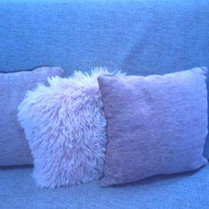 διακοσμητικα μαξιλαρια καναπε