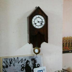 Ελβετικό ρολόι