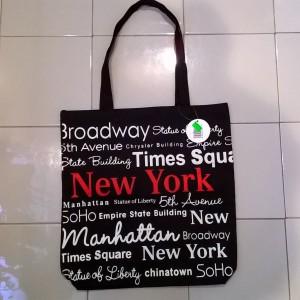 Τσάντα NYC