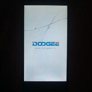 Doogee DG550