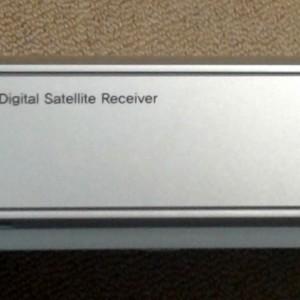 Αποκωδικοποιητής TecView PremiumQ 2650F