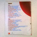 CDs ( 2 ) Minos Summer 2013 No.2