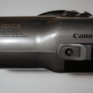 Φωτογραφική Canon Epoca (1990)