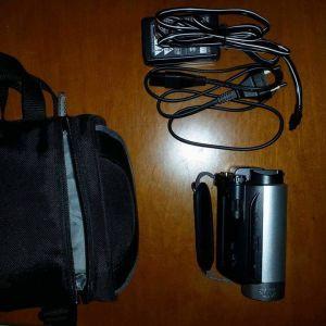 Καμερα sony handycam