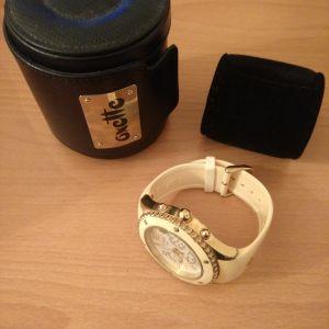 Γυναικείο ρολόι OXETTE