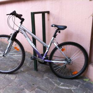 Ποδήλατο Giant