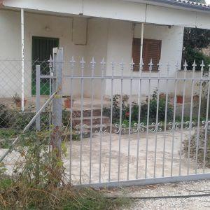 Μονοκατοικία στο Ανω Σούλι Μαραθώνα