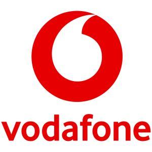 Πωλούνται 2 Συνδέσεις Κινητής Τηλεφωνίας Vodafone