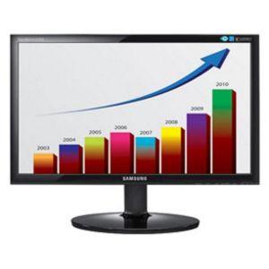 οθονη υπολογιστη LCD Samsung E1920N