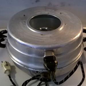 Φουρνάκι αλουμινίου Presto Νο.11
