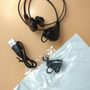 ακουστικά bluetooth stereo