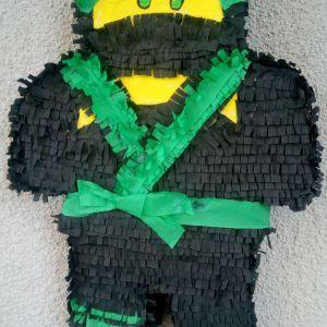 Πινιατα Lego
