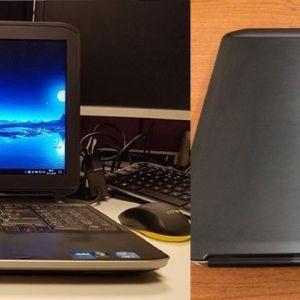 Πωλούνται επώνυμα Laptop, Desktop i3-i5-i7, Tablet, Εκτυπωτές σε τιμή ευκαιρίας