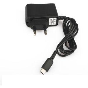 Φορτιστης Nintendo DS Lite NDSL