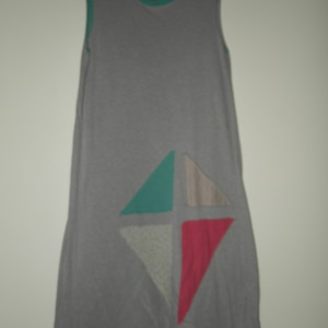 heel small φορεμα