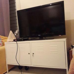 Επιπλο tv ikea