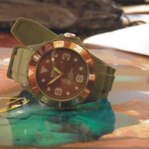 Ρολόι χειρός COOL watch