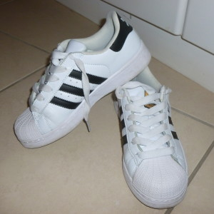 adidas superstar ν38